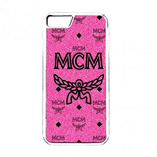 mcm-mode-silikon-schutzcasemcm-brand-logo-casemcm-case-apple-iphone-7