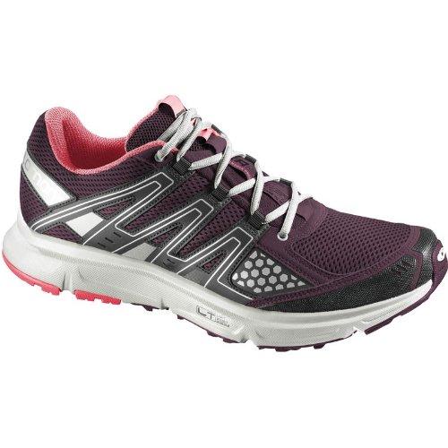 Salomon XR Shift Chaussure de Running
