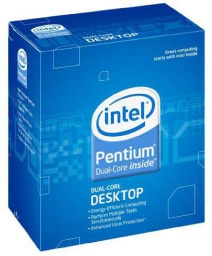 intel-pentium-e-5800-32-ghz-2-kerne-lga775-socket-box