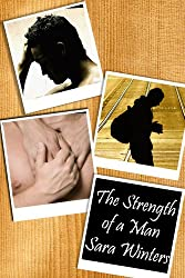 The Strength of a Man (English Edition)