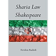 Sharia Law Shakespeare