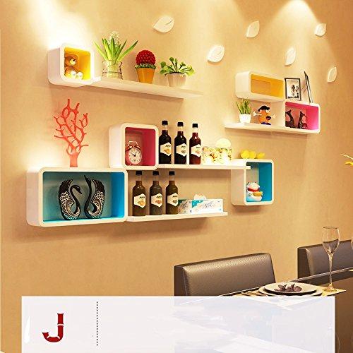 etagere-murale-suspendue-decoration-murale-tv-etageres-de-cloisons-decoration-murale-plusieurs-style