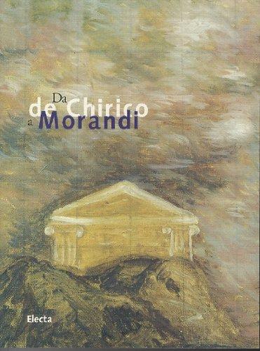 Da de Chirico a Morandi: capolavori del Novecento dalla collezione Astaldi e dalla Galleria d'arte moderna di Udine. Catalogo della mostra tenuta a Udine nel 1994.