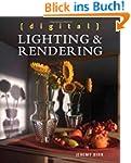 Digital Lighting and Rendering (Voice...