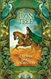 The Iron Tree (Crowthistle Chronicles)