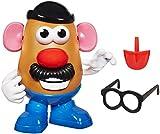 Playdoh Playskool Mr. Potato Head