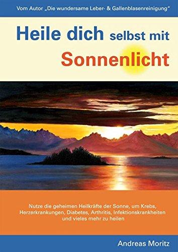 heile-dich-selbst-mit-sonnenlicht