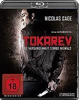 Tokarev - Die Vergangenheit stirbt niemals [Blu-ray] hier kaufen