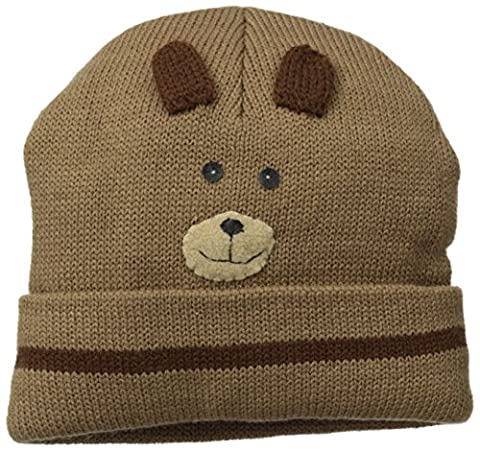 Kidorable Hats FR (Ours)