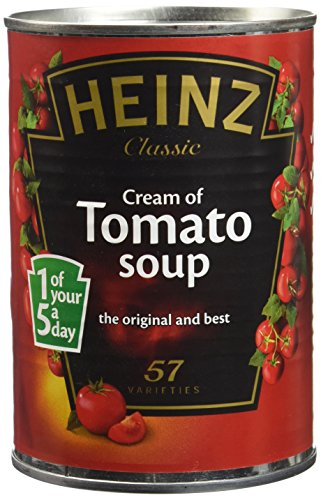 heinz-cream-of-tomato-soup-lot-de-6