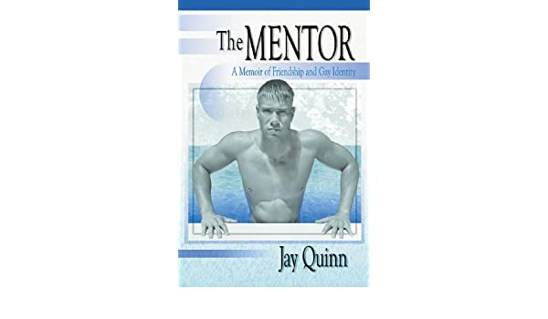 The mentor gay video