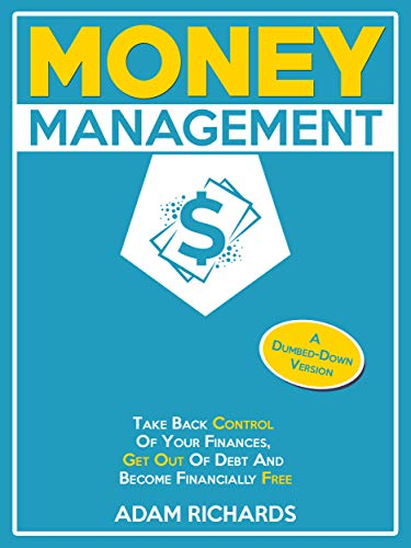 finances manage free your front