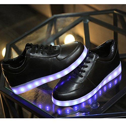 Koreanischen Leuchtet Emittierende Licht C7 Sieb die Led Leucht kleines Usb Männer Neuen Handtuch Frauen Schuhe lampe lade Und Awn60X