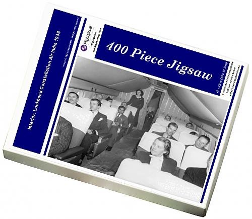 photo-jigsaw-puzzle-of-interior-lockheed-constellation-air-india-1948