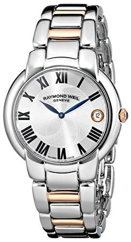 raymond-weil-jazmin-bicolor-reloj-5235-s5-01659