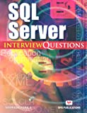 SQL Server Interview Questions