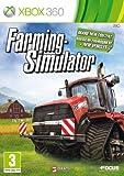 Farming Simulator 2013 (Xbox 360) by Koch
