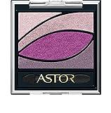 Astor Eye Artist Lidschatten Palette, Farbe 600 Gelato In Milano, 1er Pack (1 x 3 g)