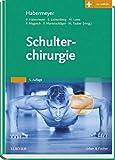 Schulterchirurgie: Mit Zugang zur  Medizinwelt
