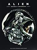 Alien Quadrilogy + Fumetto (4 Blu-Ray)