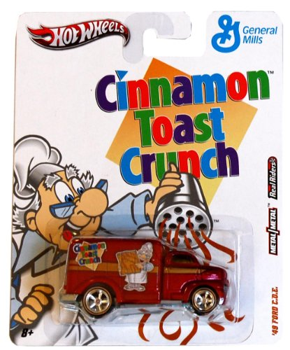 hot-wheels-nostalgia-cars-cinnamon-toast-crunch-49-ford-coe