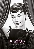 Scarica Libro Imagicom IMACAL227 Calendario da Parete di Audrey Hepburn Carta Bianco 0 1x30 5x42 5 cm (PDF,EPUB,MOBI) Online Italiano Gratis