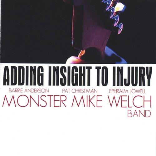 adding-insight-to-injury