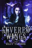 Severed Wings (Severed Wings Book 1)