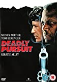 Deadly Pursuit [Import anglais]