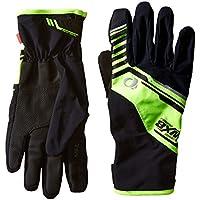 Pearl Izumi–Ride Pro Barrier WxB Handschuhe