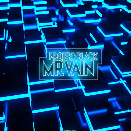 mr-vain-ste-ingham-remix