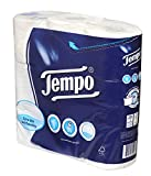 #5: Tempo Toilet Tissue - 3 Ply (9 Rolls)