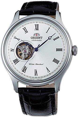Reloj Orient para Hombre FAG00003W0