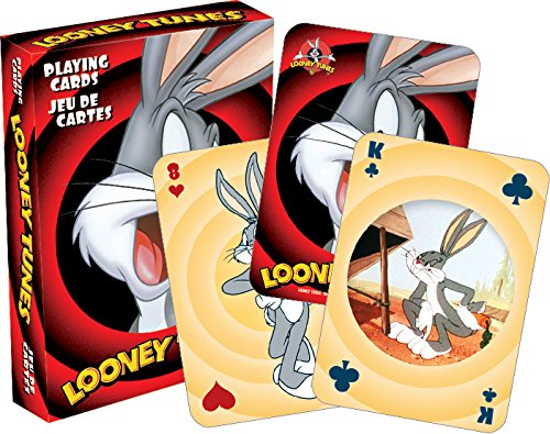 looney-tunes-bugs-playing-cards-deck
