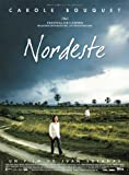 Northeast Affiche du film Poster Movie Nord-est (27 x 40 In - 69cm x 102cm) French Style A