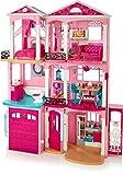 Barbie- Casa dei Sogni, FFY84