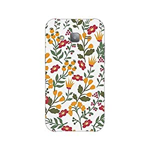 Samsung J2 cover- Hard plastic luxury designer case for Samsung j2-For Girls and Boys-Latest stylish design with full case print-Perfect custom fit case for your awesome device-protect your investment-Best lifetime print Guarantee-Giftroom; GRSAMSUNGJ2;76