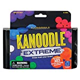 Learning Resources KANOODLE Extreme