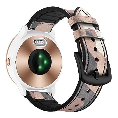 Kid Smart Watch LBS Tracker, 1.44