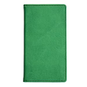 StylE ViSioN PU Leather Flip Cover For Redmi NOTE 2