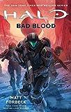 HALO: Bad Blood (English Edition)
