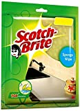 #8: Scotch-Brite Sponge Wipe - Small (Sample)