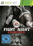 Fight Night Champion [Edizione : Germania]