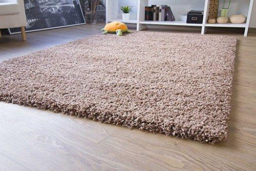 shaggy-hochflor-teppich-happy-xl-langflor-teppich-in-sand-mit-oko-tex-siegel-grosse-200x290-cm