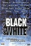 Black & white [IT Import]