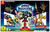Skylanders Imaginators - Starter Pack [Switch]