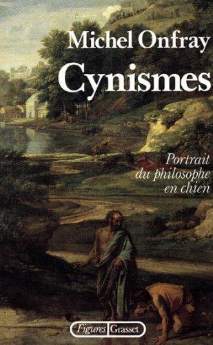 Cynismes (Figures)