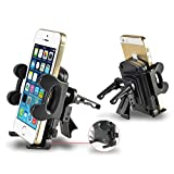 Best GENERIC Ipod Case 5th Generations - Everydaysource compatible with Apple? iPod touch? 5th Generation Review
