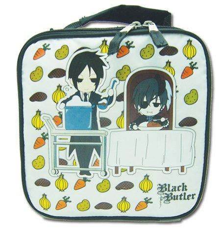inner Lunch Bag ()