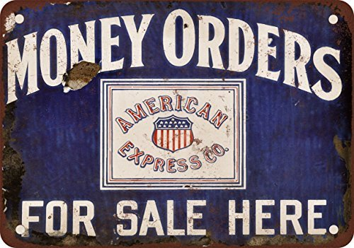 american-express-vaglia-look-vintage-riproduzione-in-metallo-tin-sign-178x-254cm